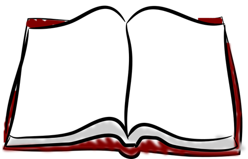 Book-Sketched