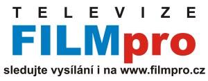 FILMpro-logo-bile