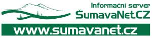 SNN_Logo_Sumavanet.cz_big
