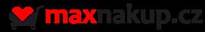 maxnakup
